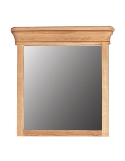 Moreno Dressing Table Mirror