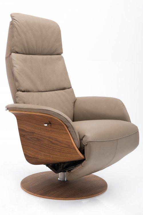 Hjort Knudsen Model 5052 Eyres Furniture