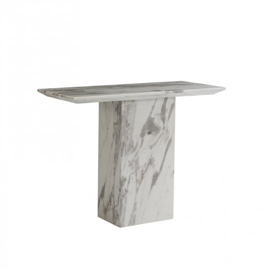 CAB-6285 Console Table
