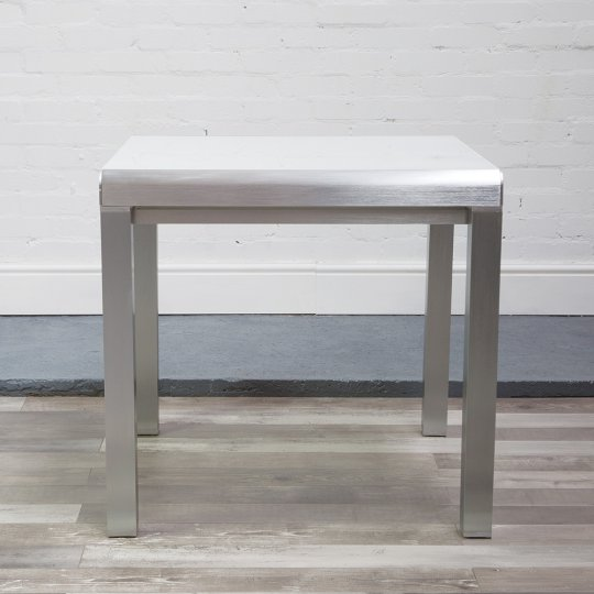 Cremona Table