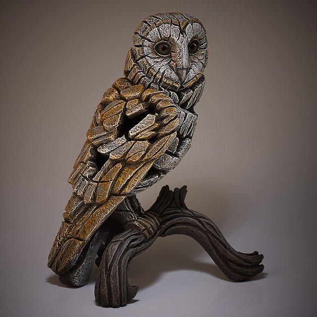 Barn Owl | Eyres Furniture